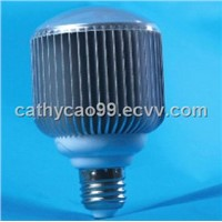 LED Bulbs (7W)