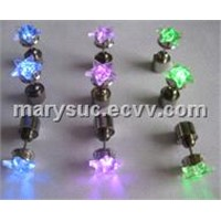 LED Earring (DXL-P01)