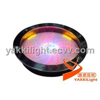 LED Underground Light (YK-MD-002)