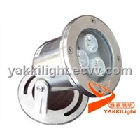 LED Underwater Light (YK-SD-015)