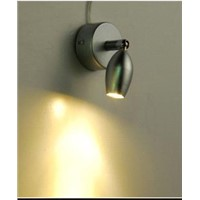 LED Wall Lamp (OLB-0211)