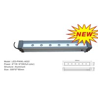 LED Wall Washer 002