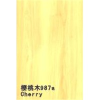 Laminate Flooring- Diamond Surface