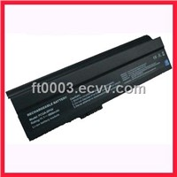 Laptop Battery Pack for Sony PCG-V505R