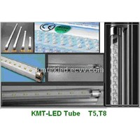 LED White Fluorescent Lam /LED Tubes