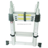Magic Telescopic Step Ladder (WDL-008-1616)