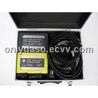 MB Star 2008 Compact 4 Diagnostic Tool