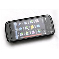 Dual Card Dual Standby Mobile Phone( 5800)