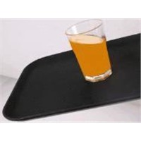 NSF Certified Non-Slip Serving Tray