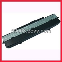Notebook Battery for Samsung Q1 Series