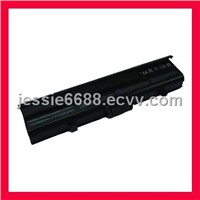 Notebook Battery (Dell XPS 1330)