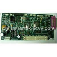 Novajet750  Inkjet Printer Mainboard