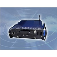 Original Manufacturer--mobile dvr with GPS & GPRS