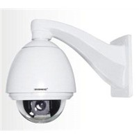 Outdoor (IP) High Speed Dome Series VPTZ1000/A