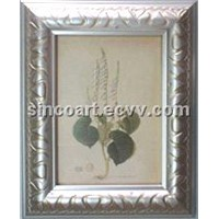 PS Photo Frame (SINCO 010)