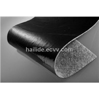Outdoor Building Structure Awning Tent Membrane Structure