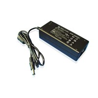 Power Adapter (SR-12-23A)