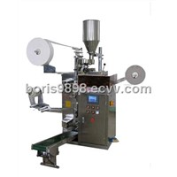Tea Bag Packing Machine QD-18-II
