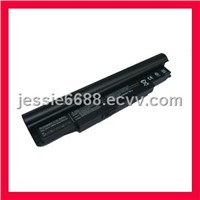 Rechargeable Notebook Battery for Samsung NC10