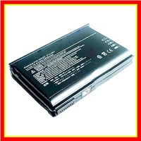 Replacement Notebook Battery for Dell Inspiron 3500 series (9 cells,6600mAh)
