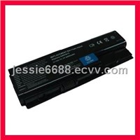 Replacement Laptop Battery for Acer 5920 (AS07B72)