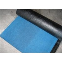 SBS/APP Modified Bitumen Waterproofing Membrane