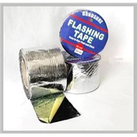 Self-Adhesive Flashing/Sealing Tape