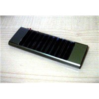 Solar Charger SC-001
