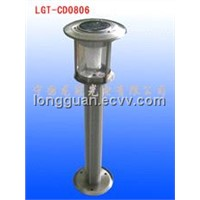 Solar Lawn Lights (LGT-CD013)