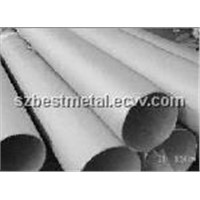 Seamless Stainless Steel Tube (TP310S)
