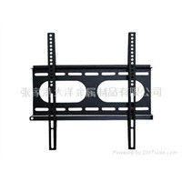 TV Wall Mount (DY-0800)