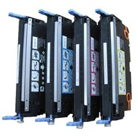 Toner cartridge(5500)