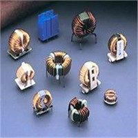Toroidal Transformer for Medical/Lighting