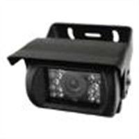 Vehicle Camera Model VC0521-61