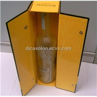 Wine Box (EC09060201)