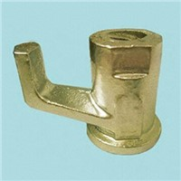 Wing Nut Bolt