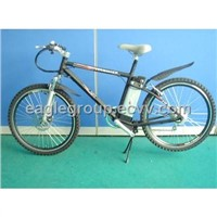 Mountain Bicycle (YG-EB02)