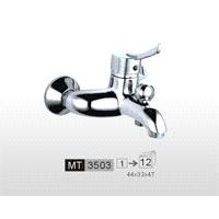 Bath Faucets (MT3503)