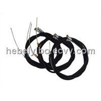 Bicycle Brake Line