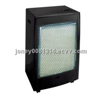 Catalytic Gas Heater (H5201)