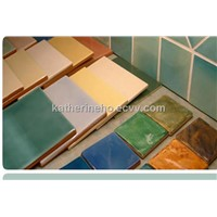Ceramic Tiles (ODOMC-1)