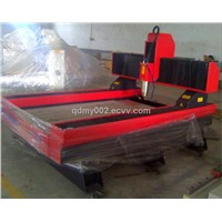 cnc stone routers