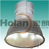 Electrodeless Fluorescent Lamps for High Bay Fixture (HLG414)
