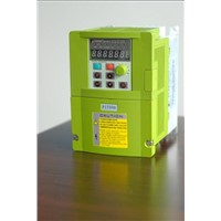 Frequency Inverter - PI7550