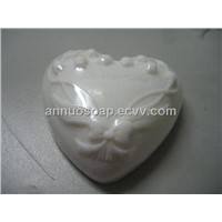 Handicraft Soap