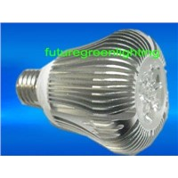High Power LED Par Bulb - PAR30 in 10w Single Color (FG-HP-PAR30-12-1*10W-XX)