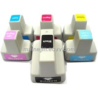 Ink Cartridge for HP 363
