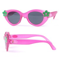 Kids Sunglasses (LD-150)