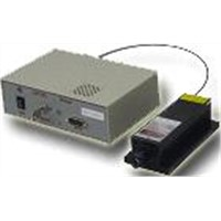 Laser Products- Q-Switched Laser