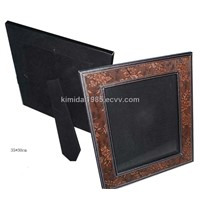 Leather Photo Frame (IPP0905003)